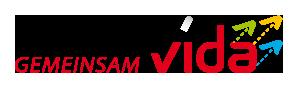 Vida Gewerkschaftstag Logo